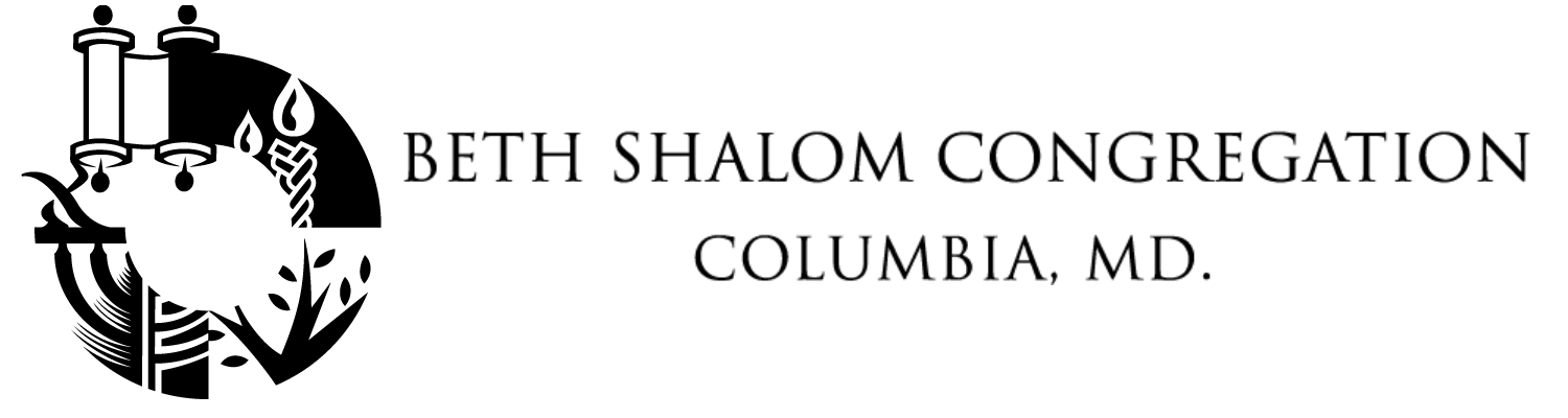 Beth Shalom Congregation